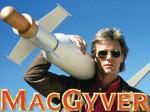 macgyver-1